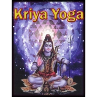 La Science du Kriya Yoga